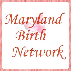 Maryland Birth Network